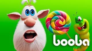 Download Booba Lollipop 🍭 Funny cartoons Super ToonsTV Mp3 and Videos