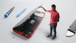 What Is Right To Repair?