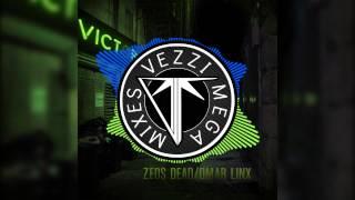 Zeds Dead & Omar LinX Mix ᴴᴰ | Victor EP