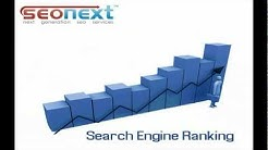 Dominate Miami Seo with worlds top most Seo Companies