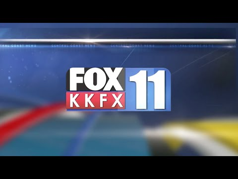 "Dankrupt Performs ""Ghost of You"" on Fox 11 Morning News"