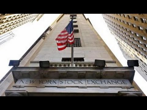 Should the financial sector be deregulated?