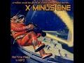 X Minus One - Mars Is Heaven