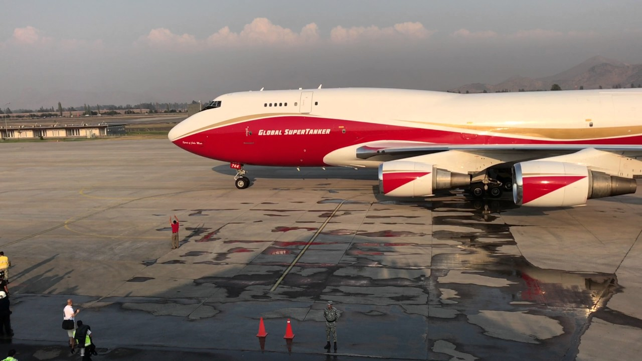 medium resolution of diagram of inside of a 747