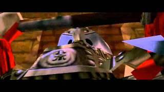 Video Let's Play The Legend Of Zelda: Ocarina Of Time Part 52-Black Magic Women download MP3, 3GP, MP4, WEBM, AVI, FLV Juli 2018