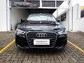 Audi A3 Sedan Ambiente TFSI 1.4 16v Automático - 2016