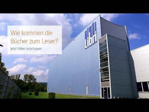 Bad hersfeld partnervermittlung