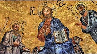 San Pedro Y San Pablo: Santos Patronos De Roma - Ewtn Vaticano