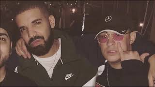 Bad Bunny MIA feat. Drake Legendado.mp3