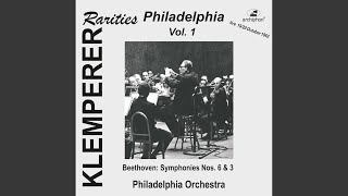 """Symphony No. 6 in F Major, Op. 68 """"Pastoral"""": V. Shepherd"""