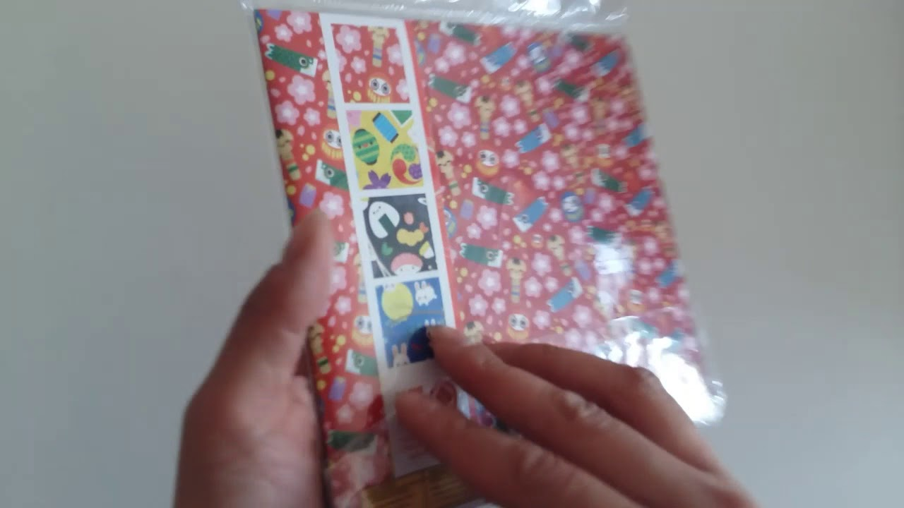 Remera chomba en origami youtube remera chomba en origami altavistaventures Image collections