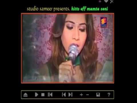 Hits Of One Line Shayari Of Mamta Soni | Aansu Aa Jate He Aankho Me