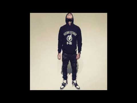 """Dave East x Sos Mula """"Home Invation"""" ( Exclusive-official audio)"""