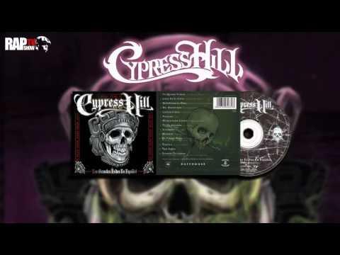 Cypress Hill - Los Grandes Exitos en Español 1999 - [ FULL ALBUM] - DISCO COMPLETO