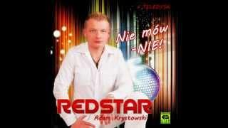 01.Red Star -  Bajka