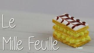 Le Mille Feuille [English subtitles]