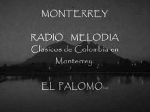MONTERREY RADIO MELODIA VOL 3.wmv