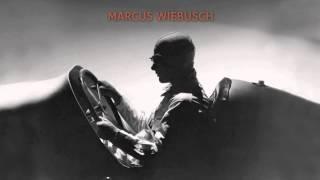 Marcus Wiebusch - Nur einmal rächen