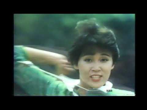 1981-1989 マッハ文朱CM集 with Soikll5
