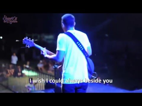 Sound Of A Mirror - You (Don't Go) | Karaoke Version