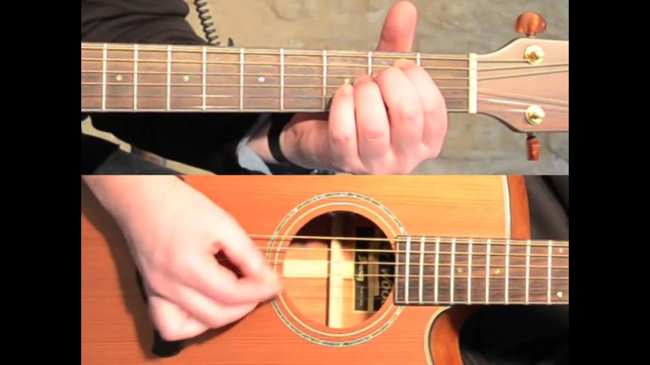 Ass lick library learn guitar techniques country me! Cum