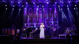 Roberta Gomes - POP