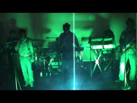 grupo musical de tulsa oklahoma