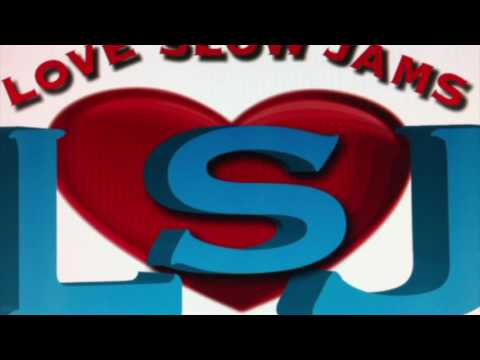 Love Slow Jams ep 15: Guess you didnt know