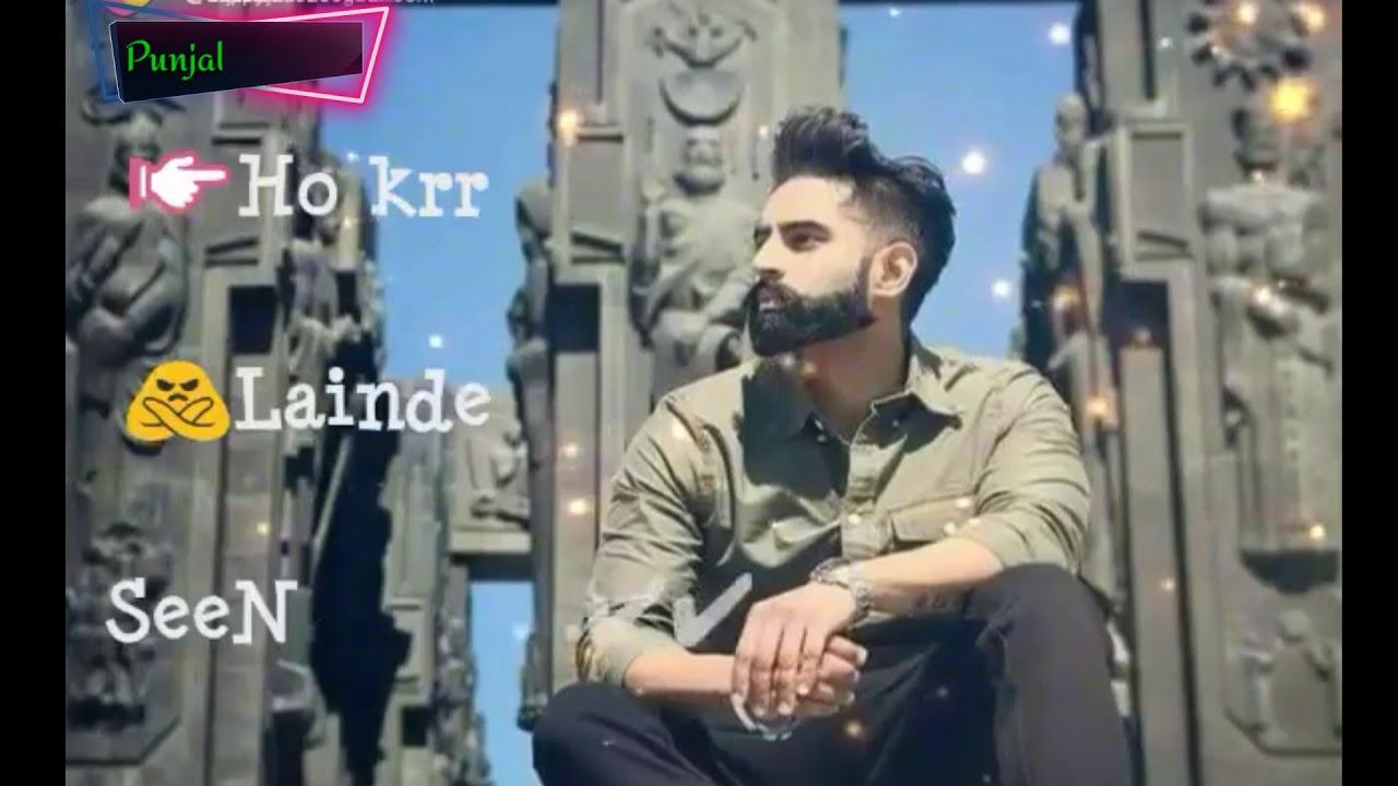 Mada Time Parmish Verma By Punjabi Status Love By New Diamond E Mitra Music nakar gaya mada yaar 100% free! cyberspace and time