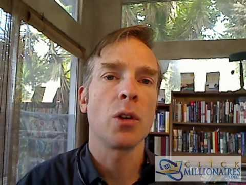Best Domain Names for Network and Multi-level Marketing MLM