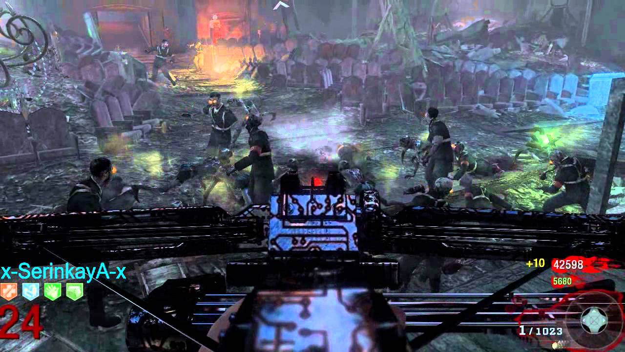 Zombie Map Call Of Duty Cheats on call of duty 2 zombies origins, call of duty zombies guide, call duty world at war zombies, call of duty 2 zombies cheats,