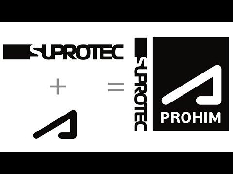 A-PROVED (Апрувед, Апровед) соединился с Супротек. Встречайте SUPROTEC APROHIM!!! Apruved.