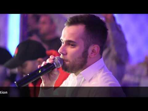 Iulian Puiu - Din zi în zi & Ce nuntă L I V E