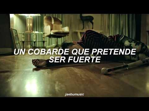 BIGBANG - Loser [SUB. ESPAÑOL]