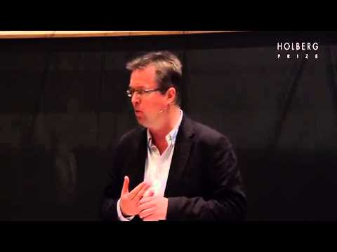 Holberg Symposium 2011: Per Selle: A Social Democratic Model of Civil Society and the Welfare State?