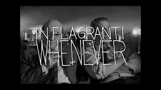 In Flagranti - Whenever