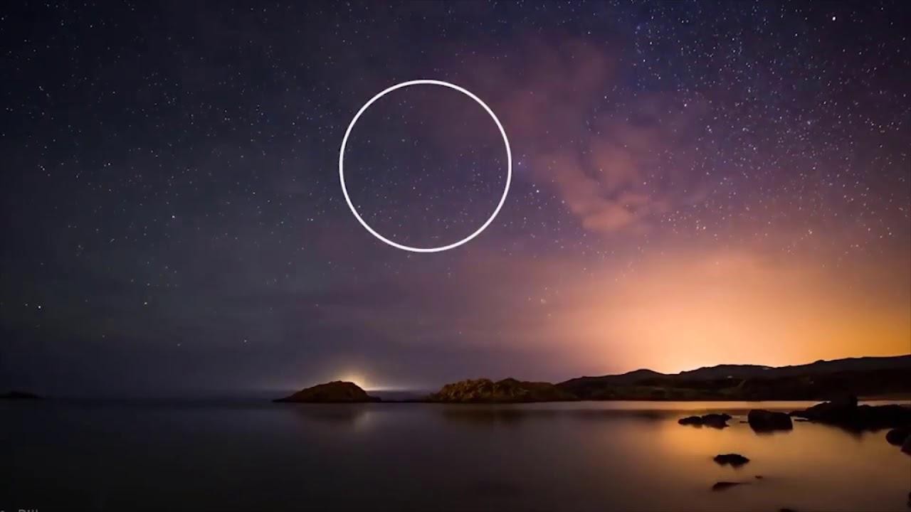 Mưa sao băng Geminid xuất hiện ngày 13/12 lớn nhất thế giới