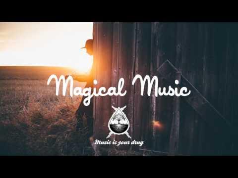 Damian Marley - Road To Zion (EFIX & XKAEM Cover)