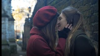 Into the Warren | A Short Lesbian Film