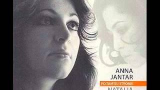 Anna Jantar - Za Każdy Uśmiech Twój
