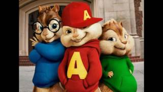 Alan Walker - Sing Me To Sleep (Alvin y las ardillas)(The Chipmunks)