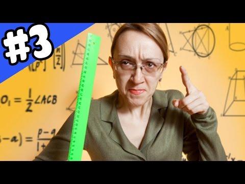 Hiçbir Okulda ASLA Öğrenemeyeceğiniz 25 COOL BİLGİ - (3. KISIM)