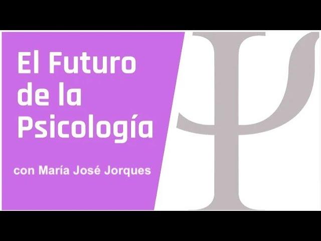 El futuro de la psicología