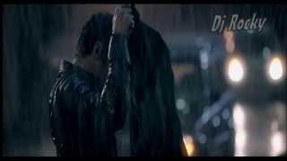 Tum Hi Ho Aashiqui 2 Exclusive remix by Dj Rocky Full HD