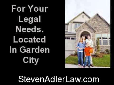 The Law Offices of Steven Adler is fully equipped to handle all of your legal needs - everything from estate planning, trusts, guardianships, probate, administration, real estate, business transactions and...
