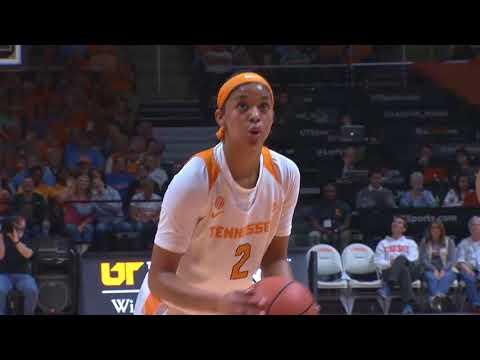 lady-vol-basketball-vs-south-carolina-highlights