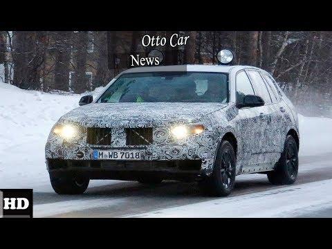 wow-amazing-!!!-2018-rolls-royce-phantom-world-most-luxurious-sedan-spec-&-price
