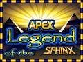 APEX Legends of the Sphinx