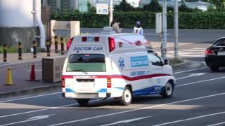 神戸まつりの日撮影。