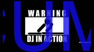 TONI ADRENALINE FEAT  DJ  CUMPLI VOICES